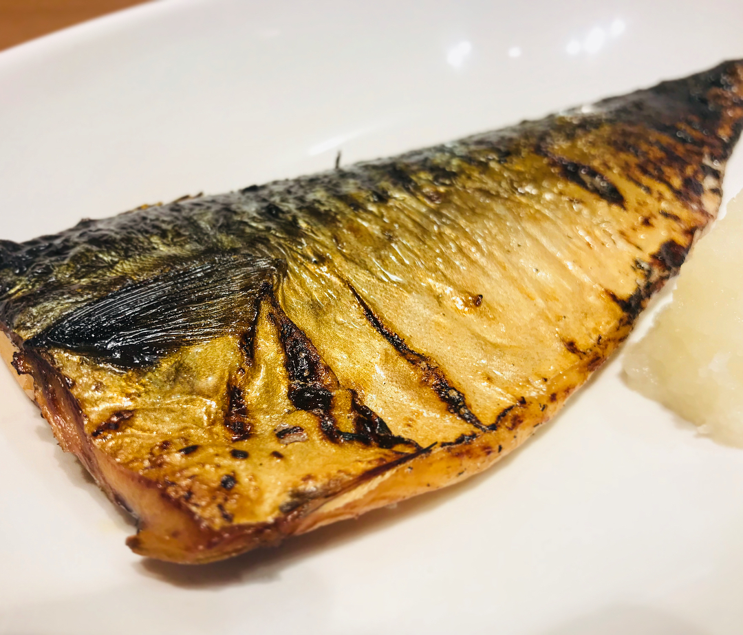魚好きなあなた!!!!!!!